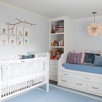 Pin On Nursery Ideas