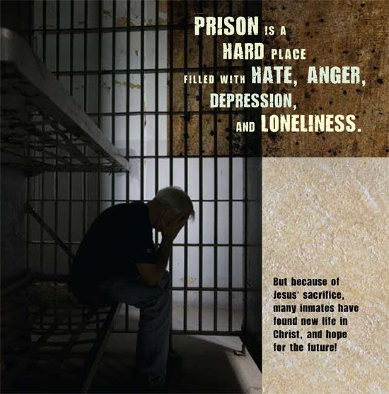 Pin By Shawna Coles On Vision Prison Quotes Prison Ministry Ministry Quotes
