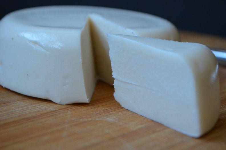 Mozzarella Aquafaba Cheese Vegan Cheese Recipes Vegan Cheese Aquafaba Recipes