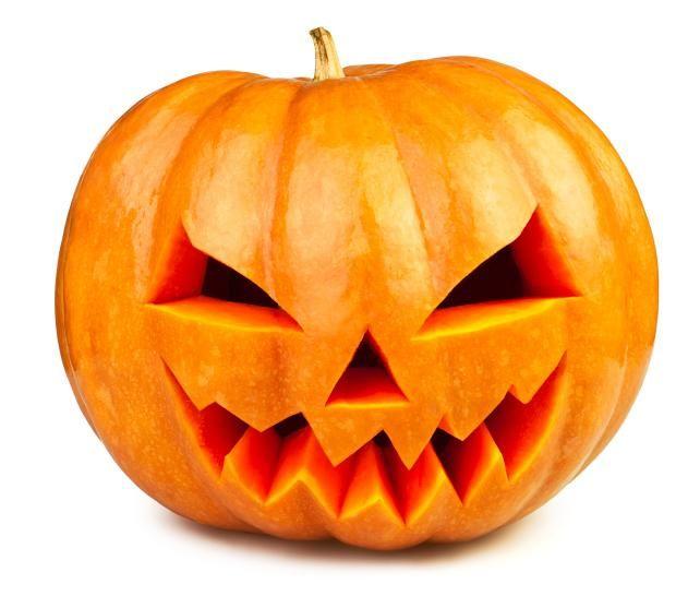 Pin En Manualidades Halloween