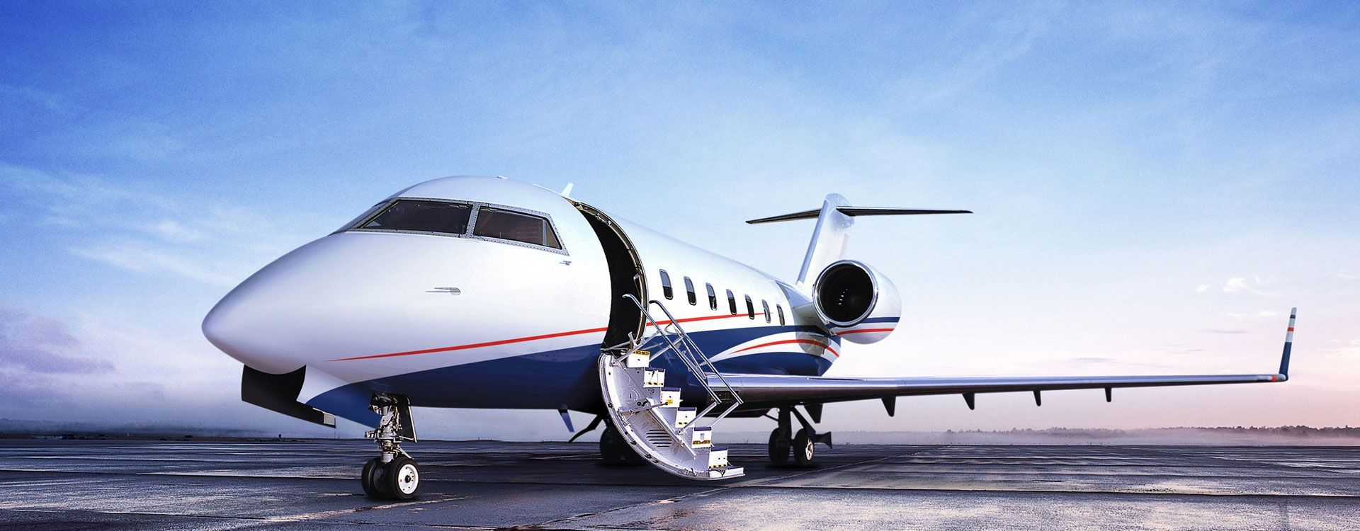 Private Jet Charter Atlanta (With images) Private jet