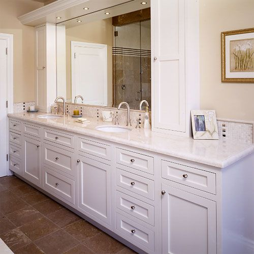Bathroom Vanity Doors inset cabinet doors - google search | cabinet door styles