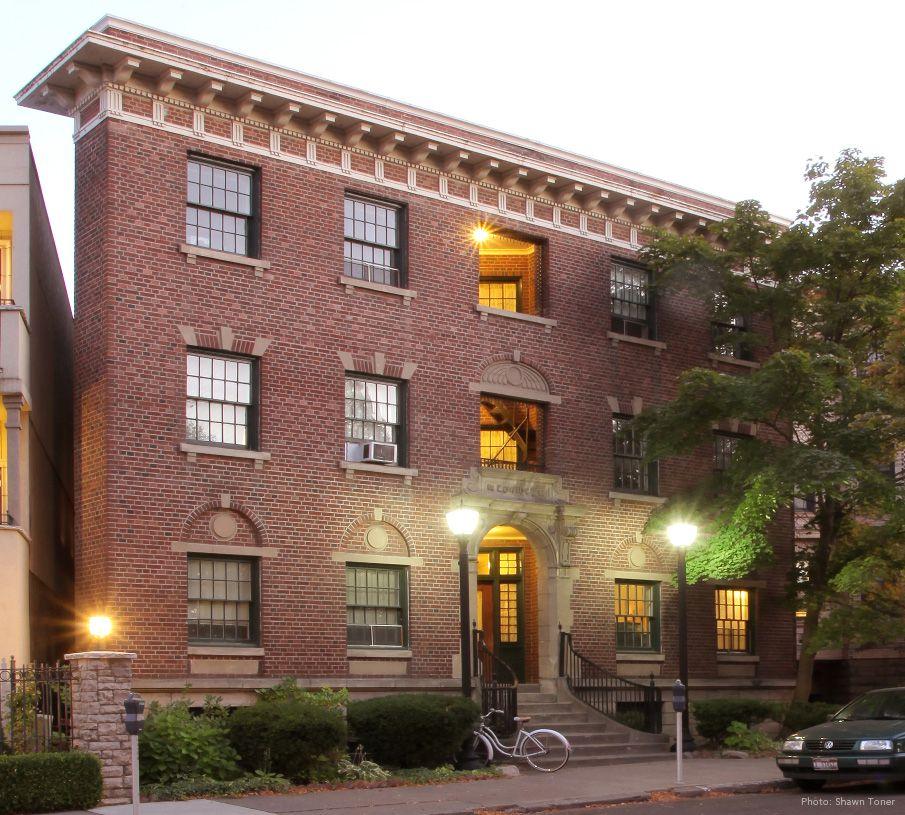 Apartments In Spokane Wa: House Styles, Rental