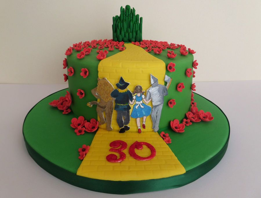 Groovy Princess Tiara Cake With Images Tiara Cake Magic Cake Wizard Funny Birthday Cards Online Bapapcheapnameinfo