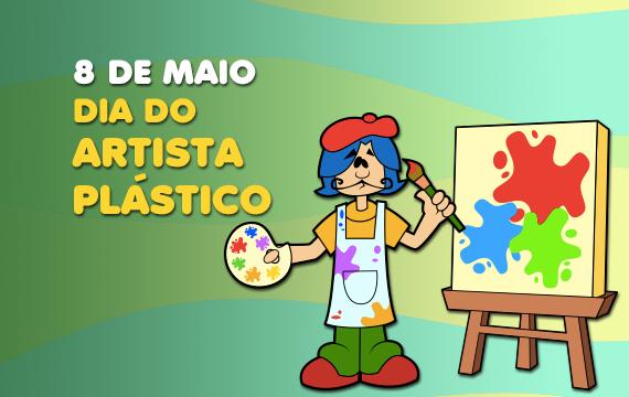 8-maio-artista-plastico.png (570×360)