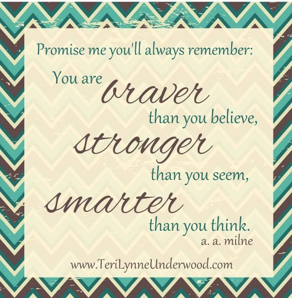 17 Best images about Encouragement and Inspiration on Pinterest ...