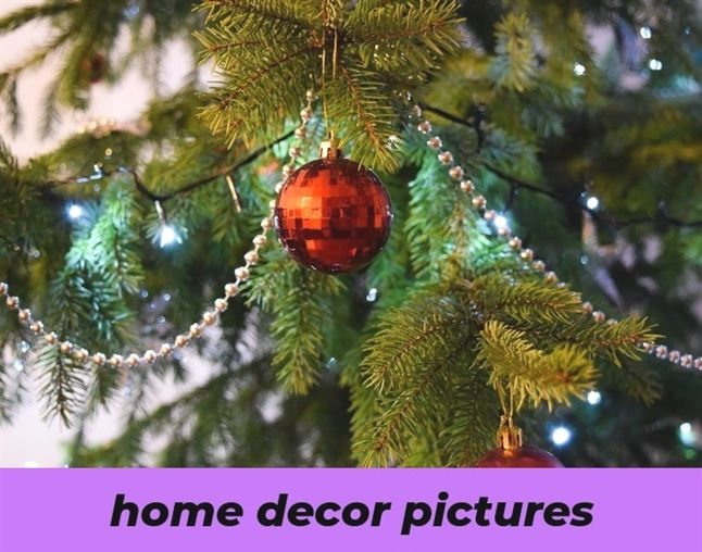 Home Decor Pictures 48 20181029193811 62 Dwk Corporation Home Decor