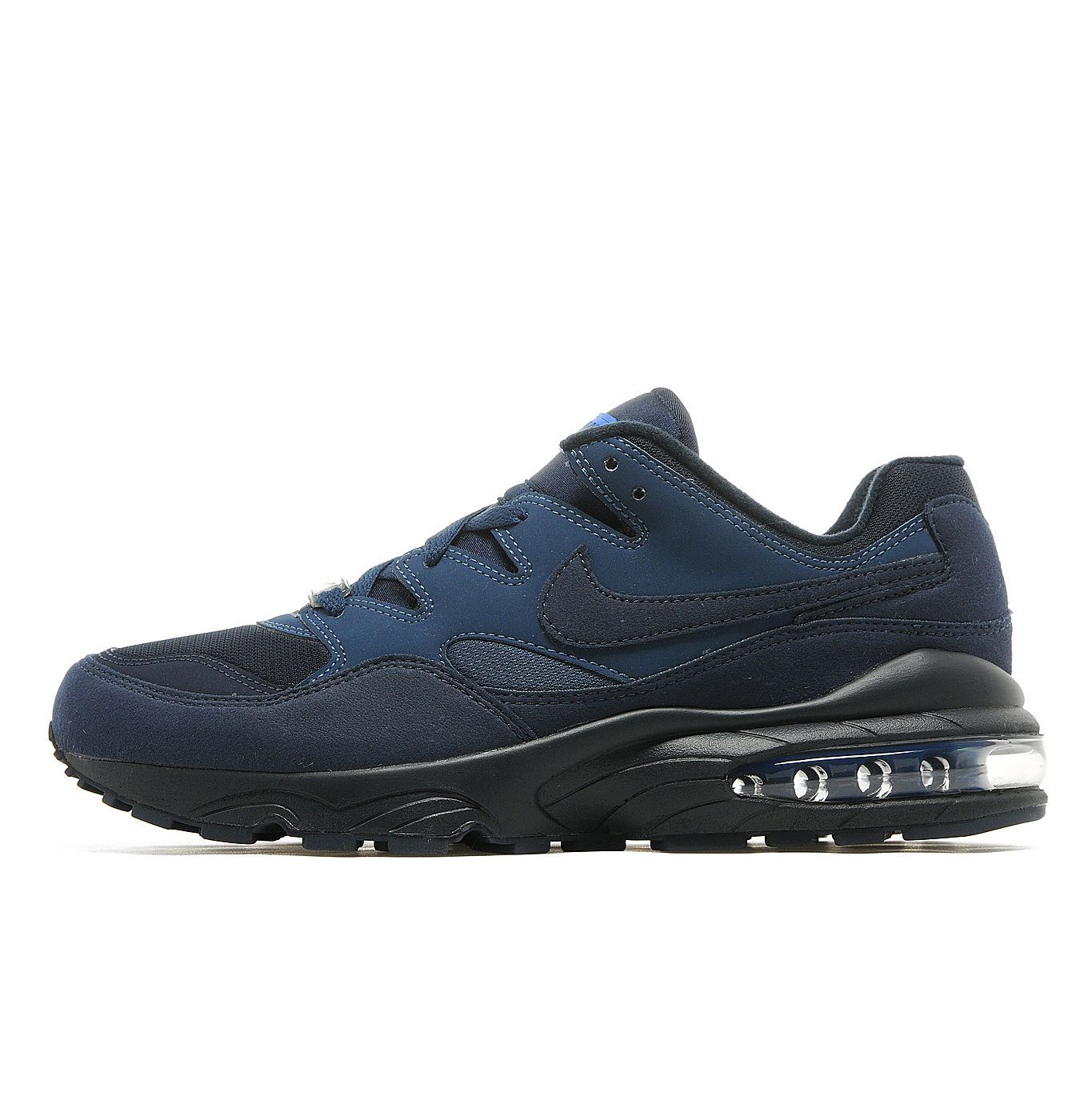 NikeAir Max 94 Air max, Nike air max