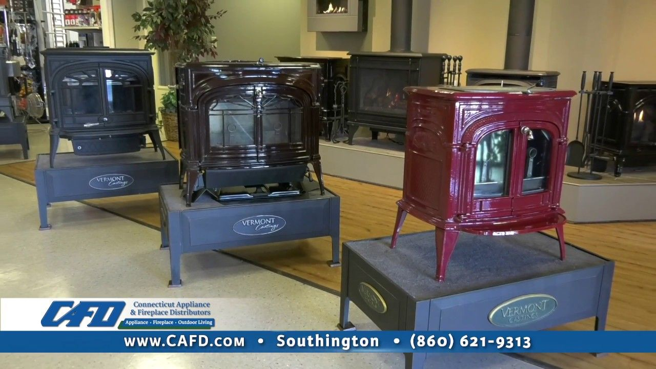 Cafd Fireplaces 30 Is There Anything Nicer Than Cozying Up