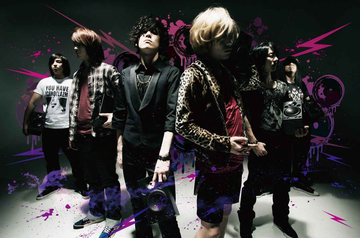 102 Best Fear And Loathing In Las Vegas Falilv Images Las