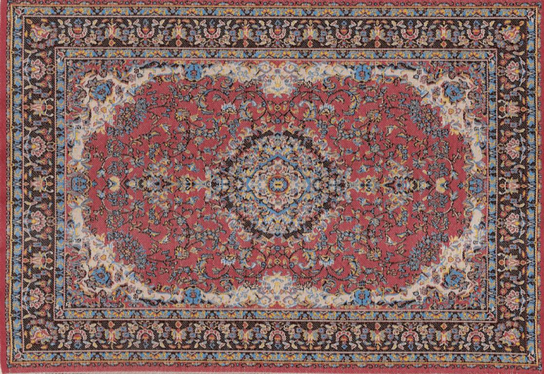 Carpet Png Image Black Carpet Blue Carpet Carpet