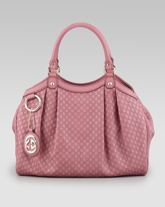 http   harrislove.com gucci-sukey-microguccissima-tote-bag-vintage ... 2881d791ccbd0