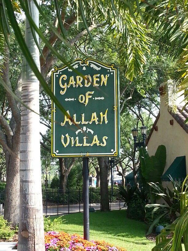 The Garden of Allah Villas faithful recreation of one of Hollywood\'s ...