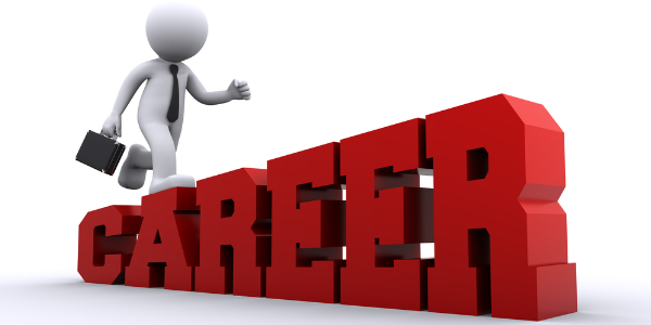 Many job seekers are under the impression that by registering themselves with a job portal they will be able to get plenty of job opportunities. In fact, this is a myth because thejob opportunitie...