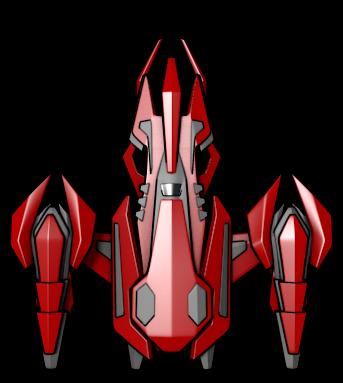 Free Sprites Page 2 | Космический корабль, Корабль ...