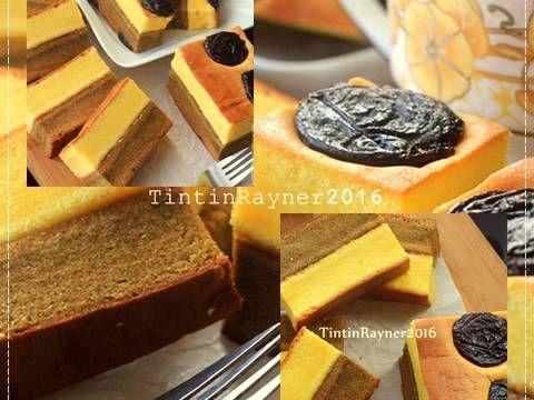 Resep Lapis Surabaya Padat Moist Lembut Yongkie Gunawan Best Recipe Oleh Tintin Rayner Resep Resep Kue Mangkok Makanan Manis