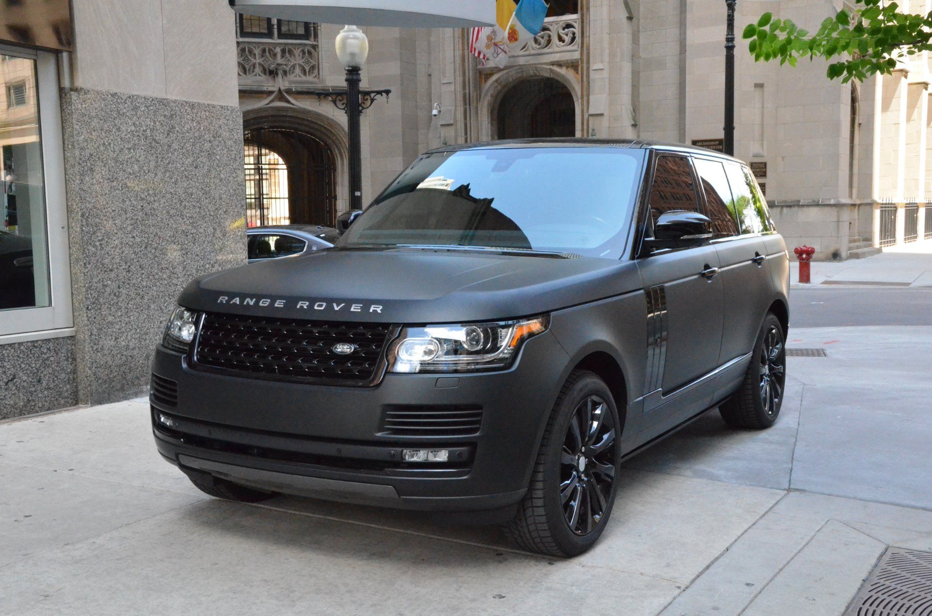 land for sale dealer rover new range htm chicago velar s landrover il