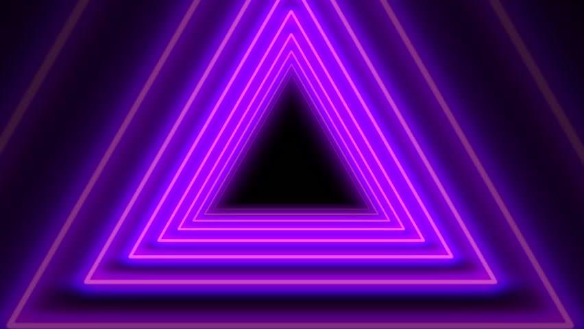 Freetoedit Neon Triangleneon Triangle Dripping Design Drippingdesign Remixit Neon Triangle Stickers