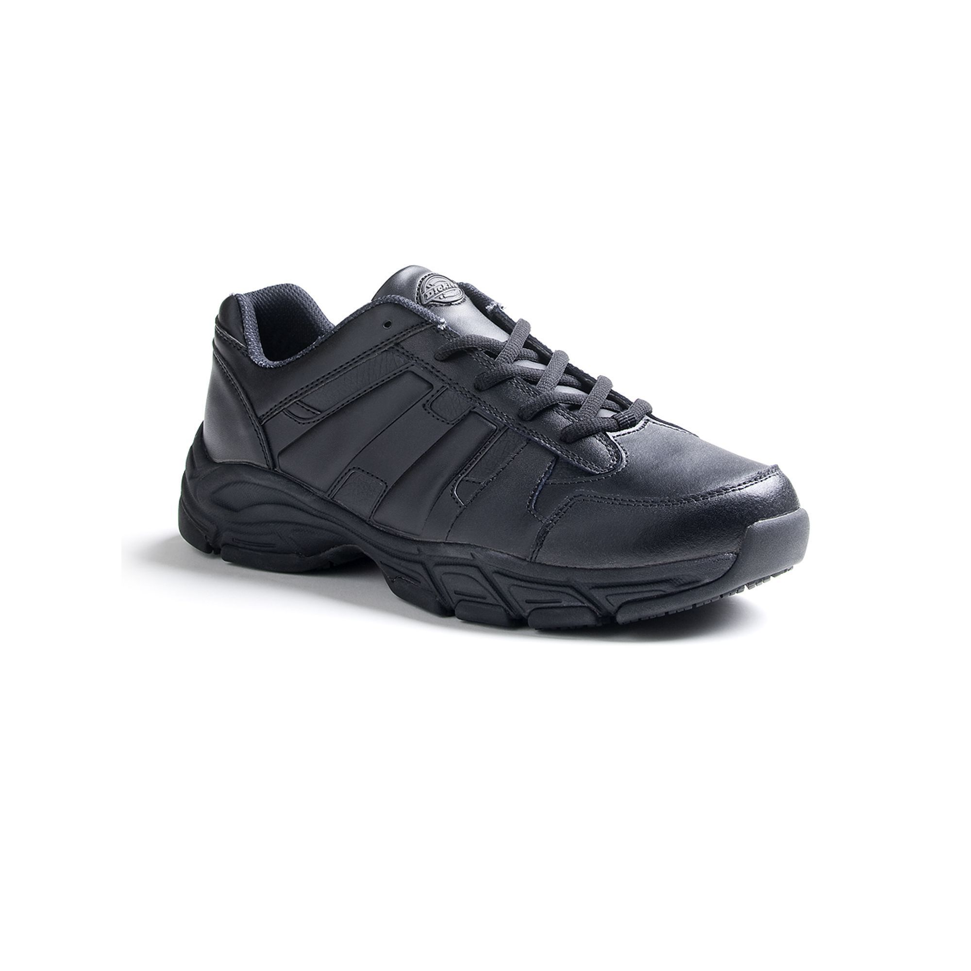 Dickies Athletic Women s Work Shoes in 2018  973041a08