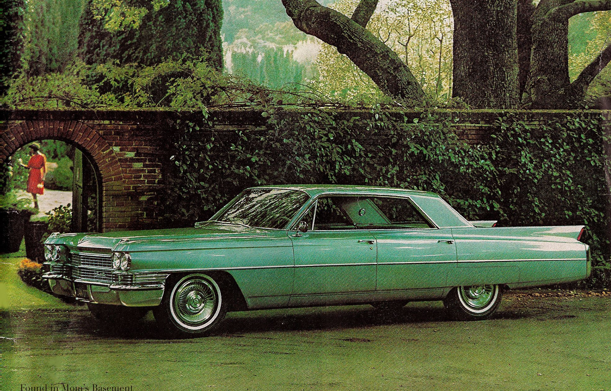 e083346b821c6ca594ebdb5aa59f14ec Cool Review About 1968 Cadillac