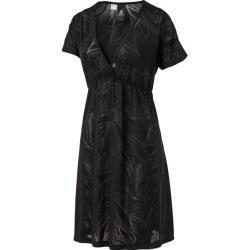Photo of Vestidos de verano para mujer