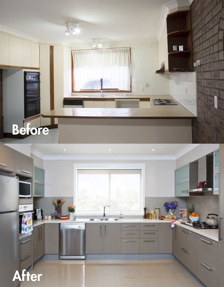Need More Kitchen Space Check Out Our 3d Kitchen Planner Kitchen Planner Kitchen Kitchen Remodel