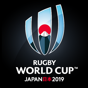 Watch My Rugby World Cup Intro For 2019 Rugby World Cup Rugby World Cup