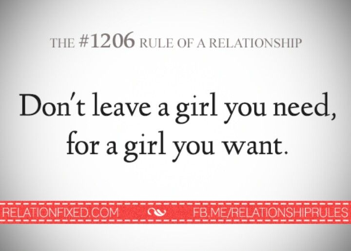 20 80 rule dating