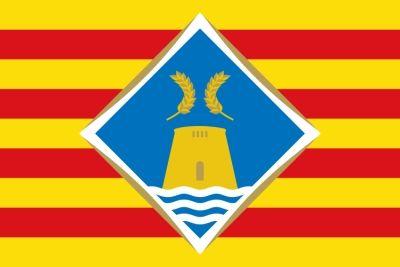 Historia De Banderas A Un Click Flags Of The World Balearic Islands National Symbols