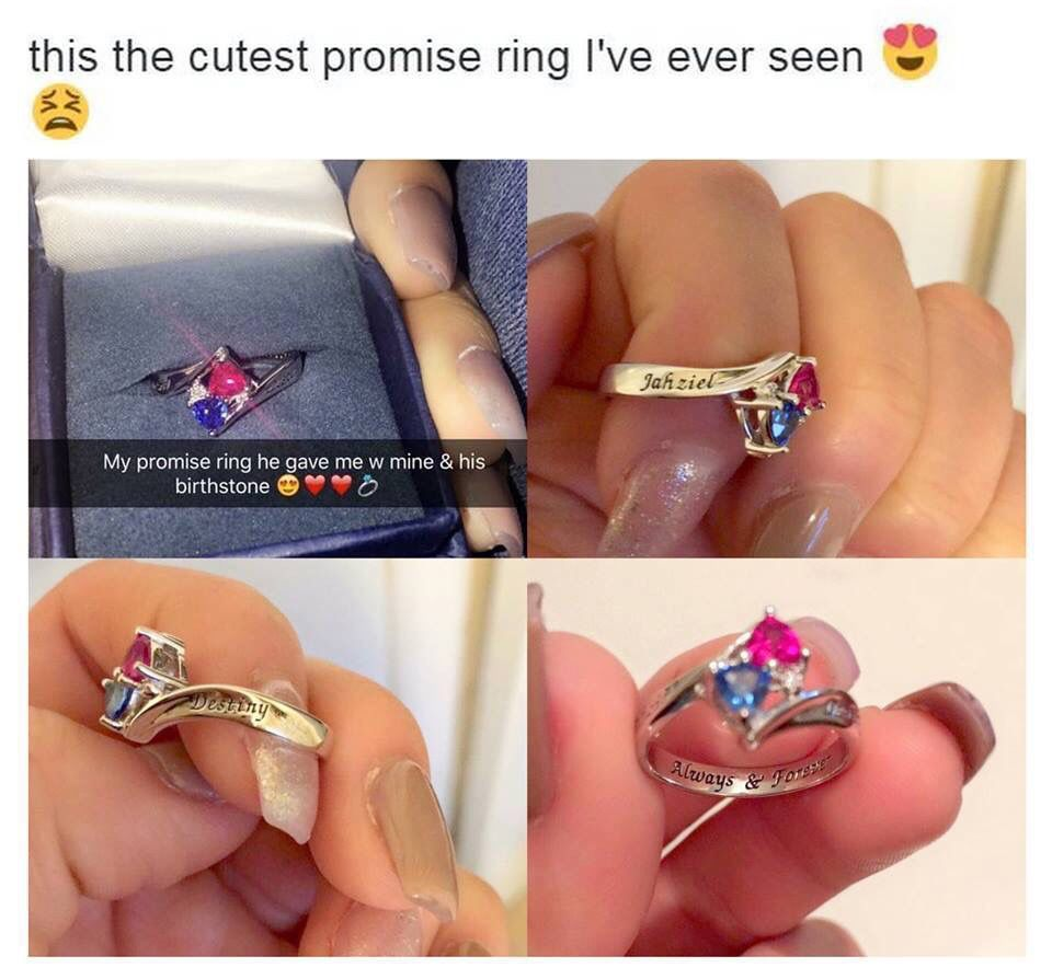abaefad3d7cb7 Such a cute and personalized idea. | Quotes | Cute relationship ...
