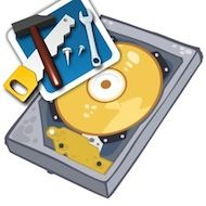 How To Repair A Hard Drive Hard Drive Data Recovery Data