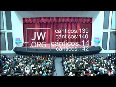 songs 51,34,130,89,84,27,53,196,12,15,10.ORQUESTA - YouTube