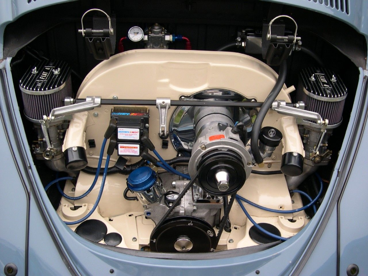Volkswagen New Beetle 2 0 Engine Diagram Get Free Image About Wiring