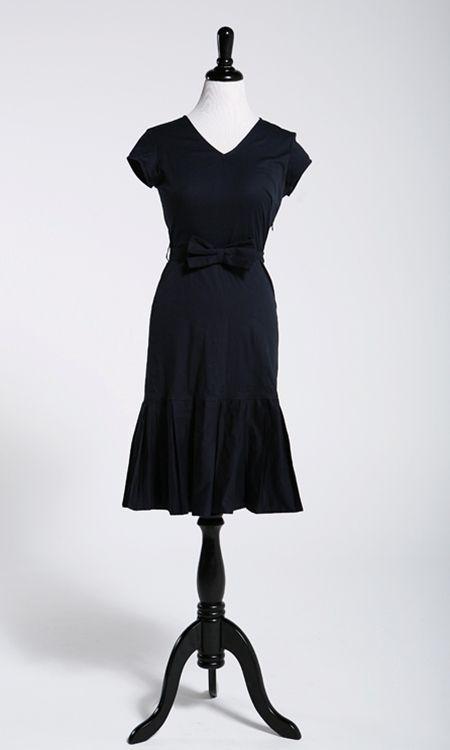 """""""Bon Voyage"""" Dress ~ $78"""