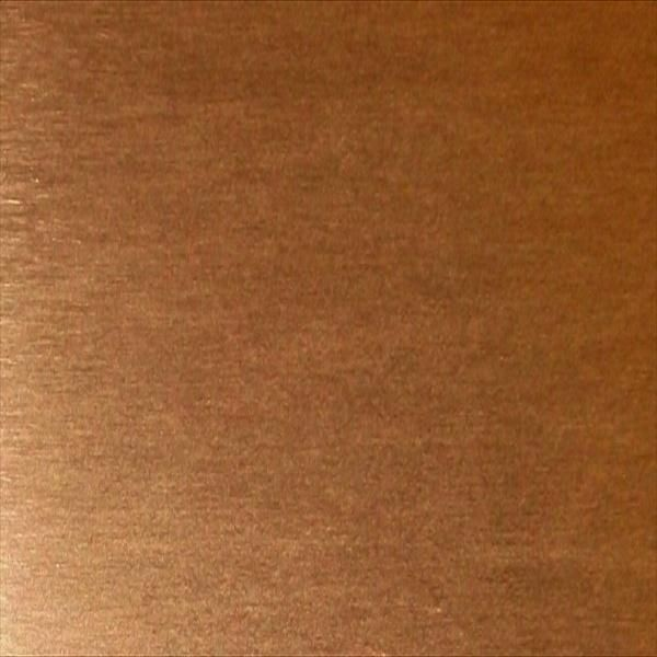 Classic Copper Sheet Metal 1500 X 500 Mm 55 Metaloffcuts Co Uk Copper Sheets Copper Splashback Kitchen Splashback