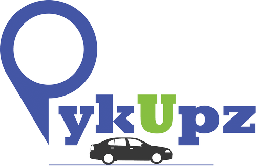 PykUpz is a free Bikepool, Carpool & Bike Taxi app in