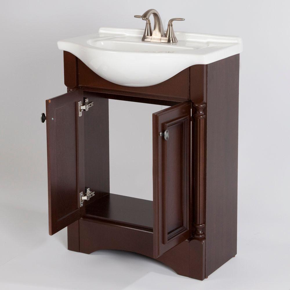 Home Depot Bathroom Vanity Mirrors | Bathroom Ideas | Pinterest