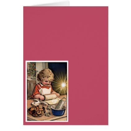 Christmas Greeting Card To Personalize - holiday card diy - greeting card template