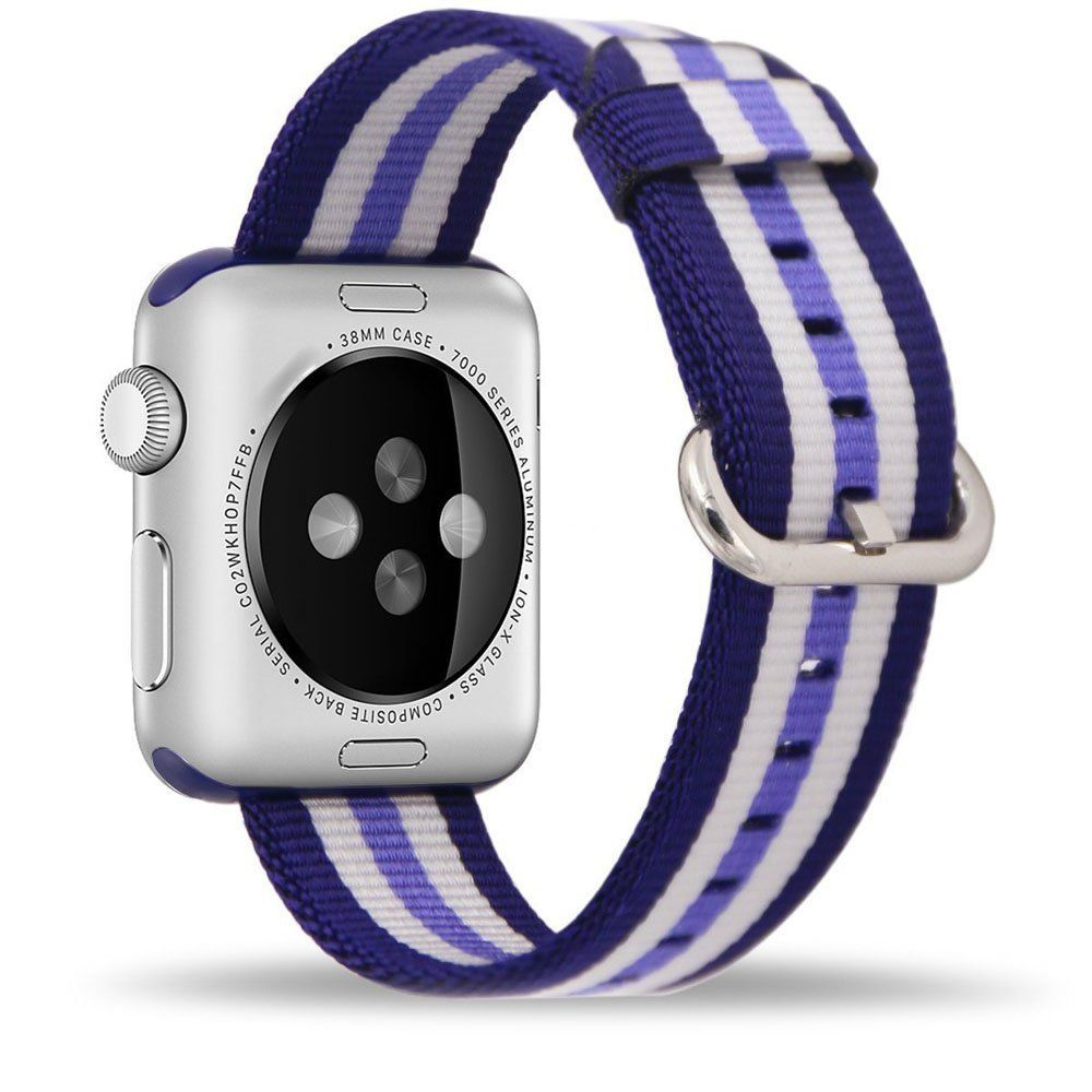 Pin by Phone Accessories on Smart Watch Accessories (With