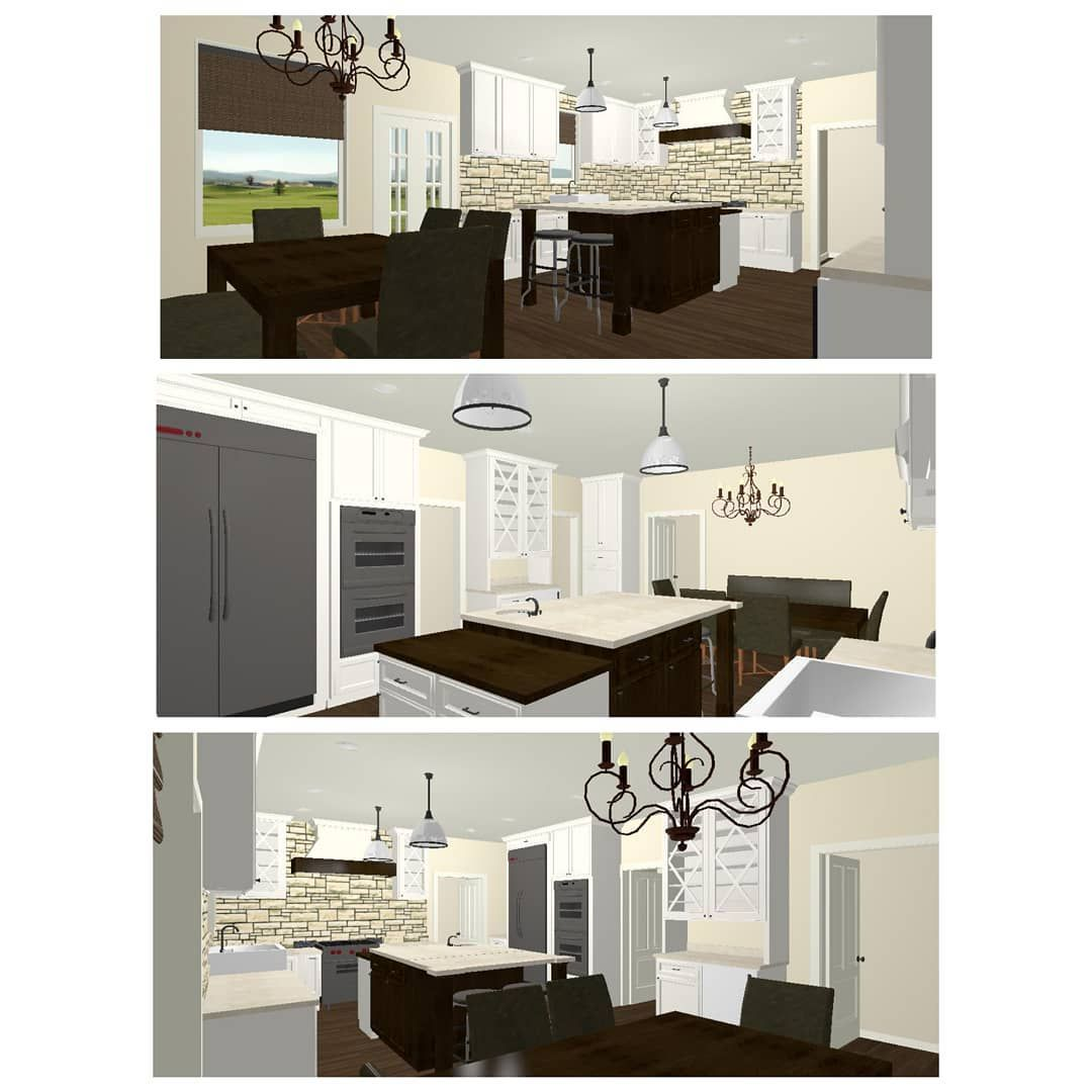 Oasis Home Redesign and Staging is helping home owners ...