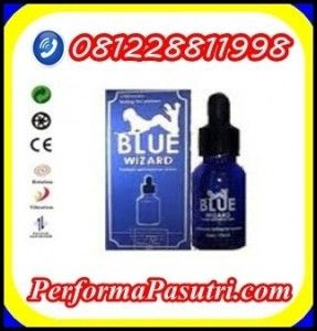 obat perangsang wanita blue wizard cair obat perangsang wanita