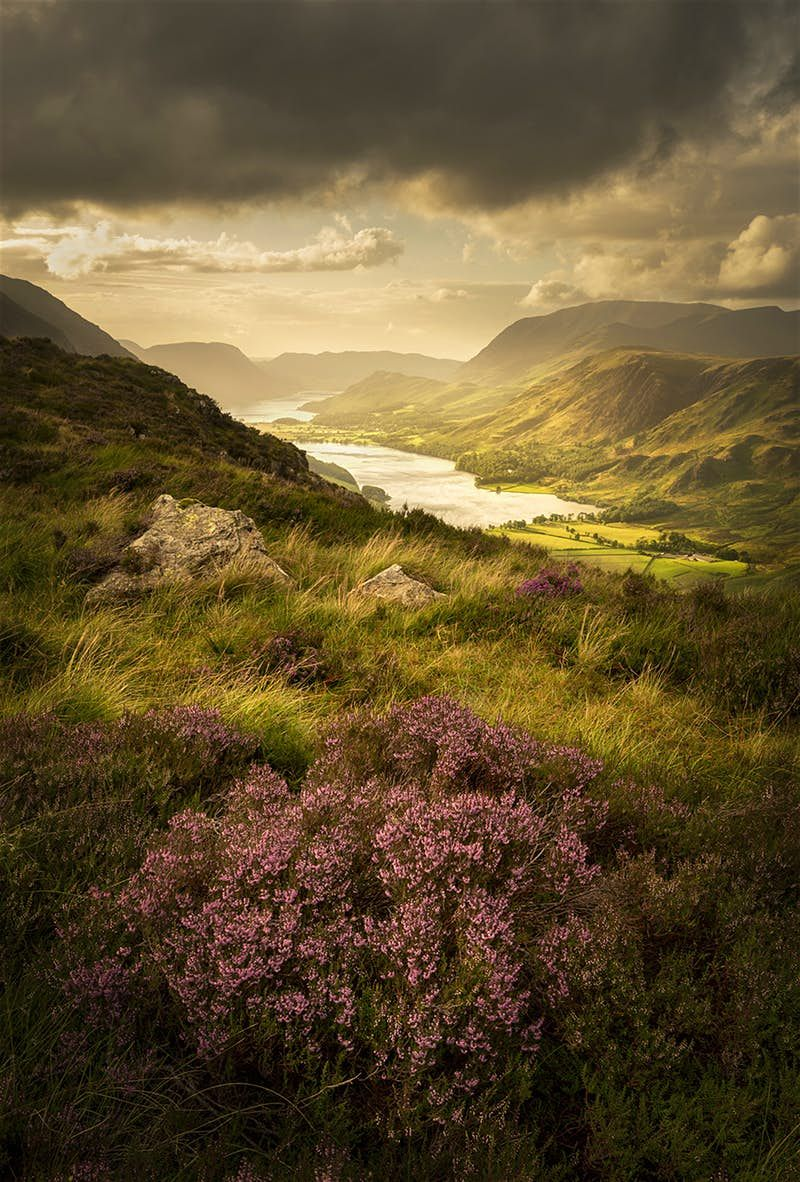 Winners Of The Landscape Photographer Of The Year Competition 2018 Unveiled Scenic Photography Landscape Landscape Photographers Landscape