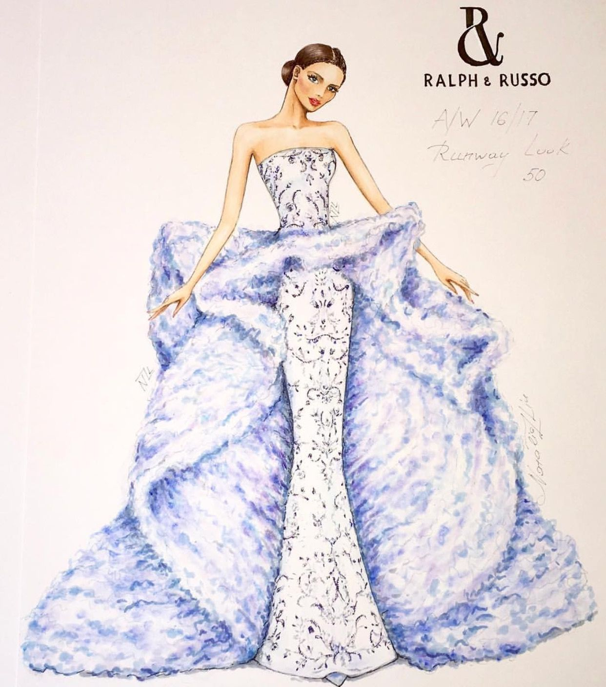 Bring Your Fashion Out With Some Great Tips Fashion Illustration Dresses Fashion Design Sketches Fashion Design