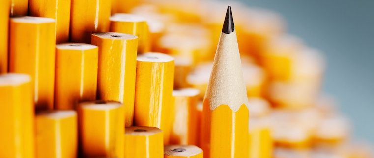 Carlos aviles on content marketing strategy writing