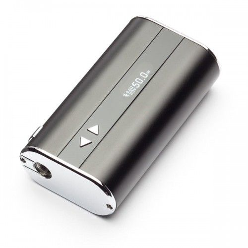 i like power электронная сигарета купить