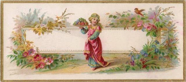 Over the Rainebeau: Elegant Pincushions, Altered Journal, Freebies!!