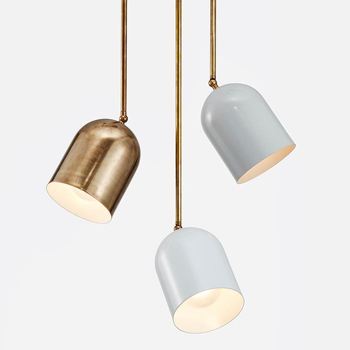 Fancy Design Blog Nz Design Blog Awesome Design From Nz The World Duomo Pendant Light Cafe Lighting Design Ceiling Pendant Lights