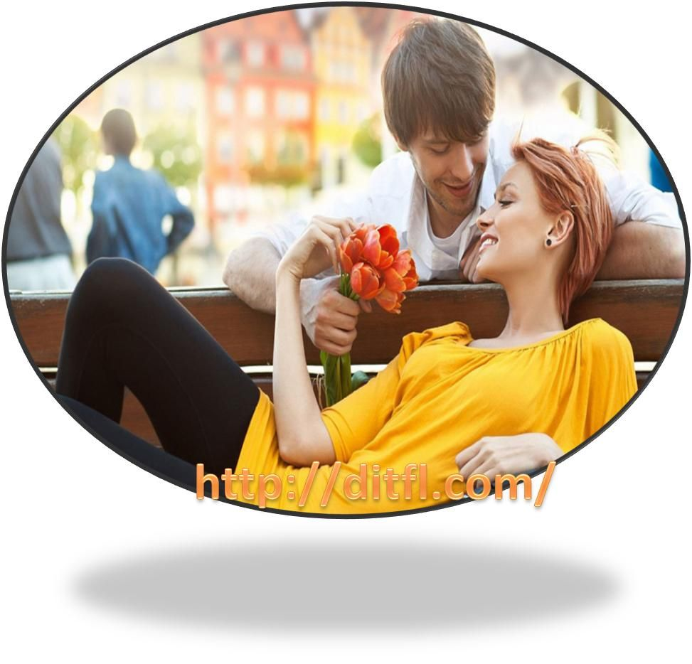 Cool dating sites free