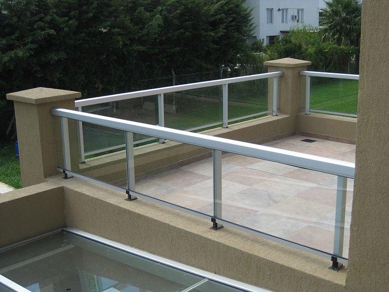 Dp aberturas de aluminio rosario aluminio pinterest for Aberturas de aluminio rosario precios