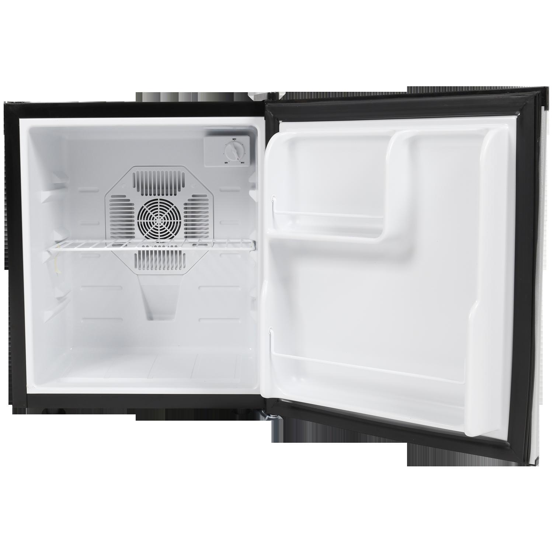 kinzo minik hlschrank 38 liter 69 95 41 x 43 x 51 cm 70 watt elektrisch praktischer kleiner. Black Bedroom Furniture Sets. Home Design Ideas
